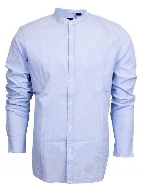 Armani Exchange Рубашка с длинным рукавом мужские модель WH49 цена, 2017