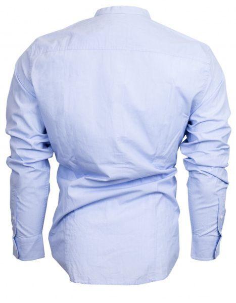 Armani Exchange Рубашка с длинным рукавом мужские модель WH49 характеристики, 2017