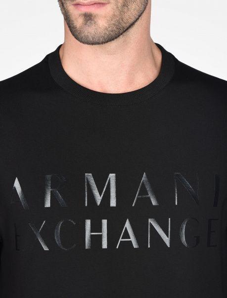 Пуловер для мужчин Armani Exchange WH493 фото, купить, 2017