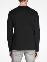 Пуловер мужские Armani Exchange модель WH493 приобрести, 2017