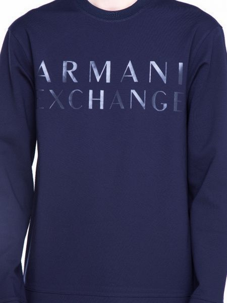 Свитер для мужчин Armani Exchange WH494 продажа, 2017