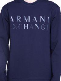 Свитер мужские Armani Exchange модель WH494 приобрести, 2017