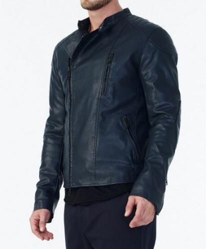Куртка Armani Exchange модель 6XZB11-ZNF2Z-1510 — фото 3 - INTERTOP