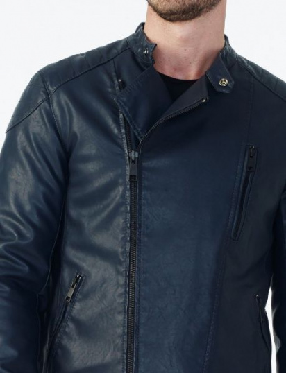 Куртка Armani Exchange модель 6XZB11-ZNF2Z-1510 — фото 4 - INTERTOP
