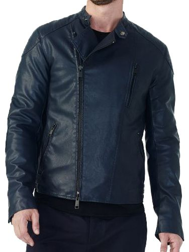 Куртка Armani Exchange модель 6XZB11-ZNF2Z-1510 — фото - INTERTOP