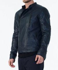 Куртка мужские Armani Exchange модель WH5 отзывы, 2017