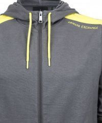 Пайта мужские Armani Exchange модель WH503 цена, 2017