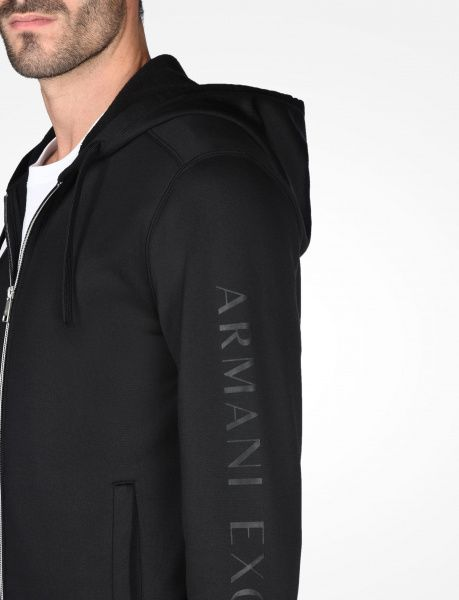 Armani Exchange Пайта мужские модель WH504 приобрести, 2017