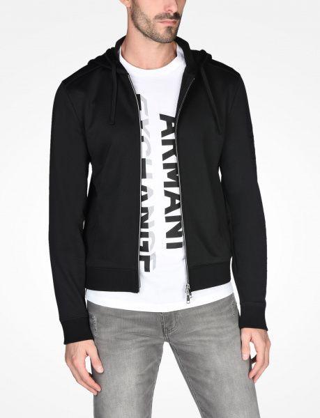 Пайта мужские Armani Exchange WH504 цена одежды, 2017