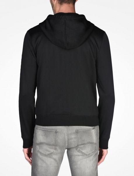 Пайта мужские Armani Exchange WH504 размерная сетка одежды, 2017