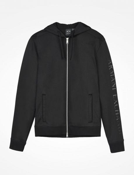 Пайта мужские Armani Exchange WH504 купить одежду, 2017