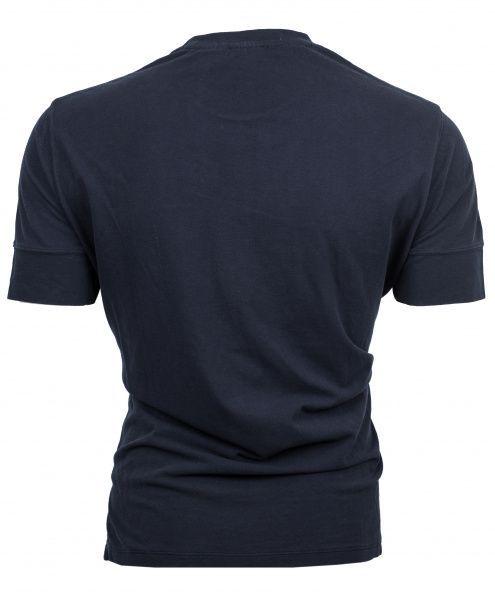 Пайта для мужчин Armani Exchange WH505 брендовая одежда, 2017