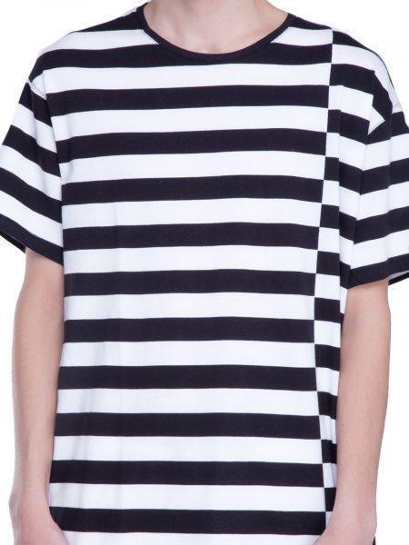 Футболка для мужчин Armani Exchange WH506 размерная сетка одежды, 2017