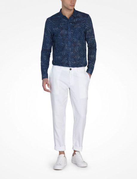 Брюки для мужчин Armani Exchange WH512 брендовая одежда, 2017