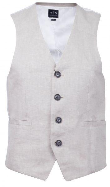 Жилет мужские Armani Exchange WH519 купить одежду, 2017