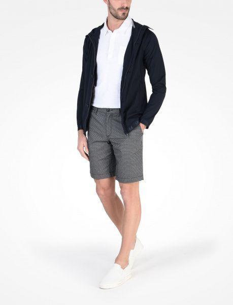 Шорты для мужчин Armani Exchange WH526 брендовая одежда, 2017