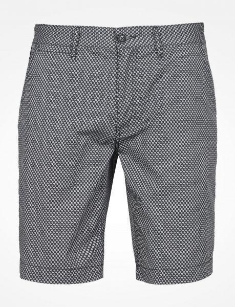 Шорты для мужчин Armani Exchange WH526 цена одежды, 2017