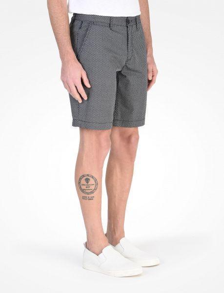 Шорты для мужчин Armani Exchange WH526 размерная сетка одежды, 2017