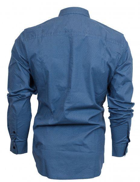 Armani Exchange Рубашка с длинным рукавом мужские модель WH53 характеристики, 2017