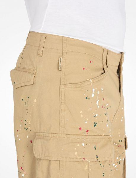 Шорты мужские Armani Exchange WH532 брендовая одежда, 2017