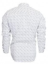 Рубашка с длинным рукавом мужские Armani Exchange модель WH54 характеристики, 2017