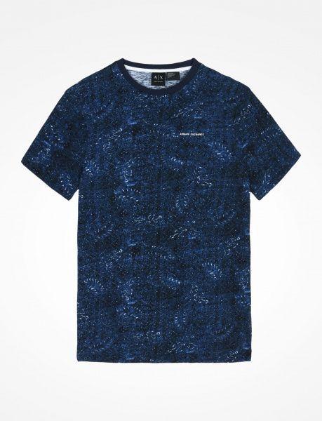 Футболка для мужчин Armani Exchange WH568 размерная сетка одежды, 2017