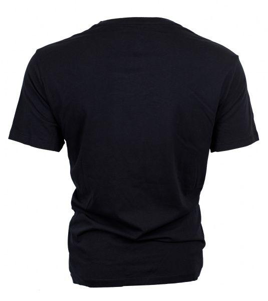 Футболка мужские Armani Exchange WH604 брендовая одежда, 2017