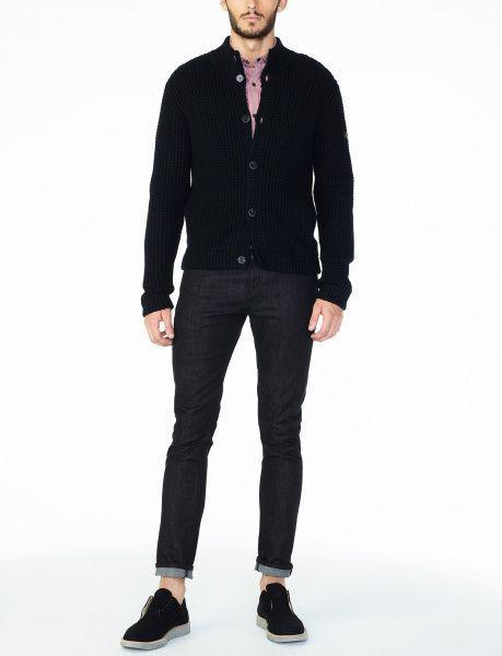Кардиган мужские Armani Exchange модель WH61 цена, 2017