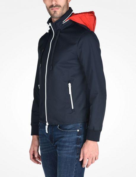 Куртка для мужчин Armani Exchange WH630 размерная сетка одежды, 2017
