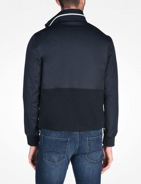 Куртка для мужчин Armani Exchange WH630 фото, купить, 2017