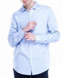 Рубашка с длинным рукавом мужские Armani Exchange модель WH641 характеристики, 2017