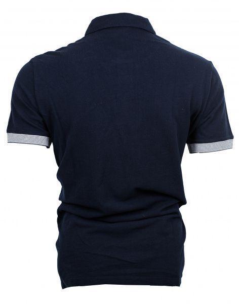 Поло мужские Armani Exchange WH652 купить одежду, 2017