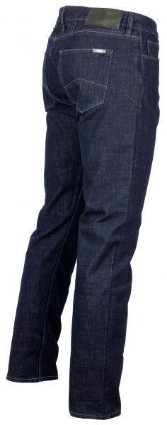 Джинсы для мужчин Armani Exchange MAN DENIM 5 POCKETS PANT WH677 одежда бренда, 2017