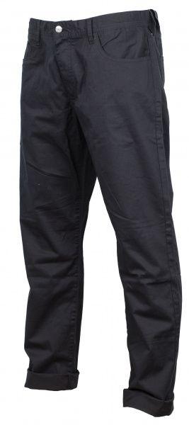 Джинсы для мужчин Armani Exchange WH679 брендовая одежда, 2017