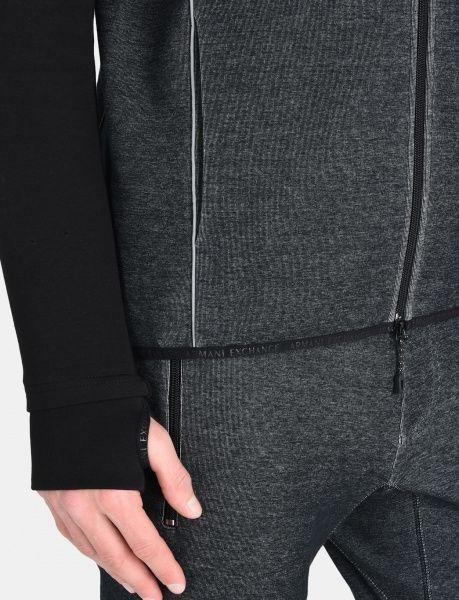 Armani Exchange Пайта мужские модель WH687 цена, 2017