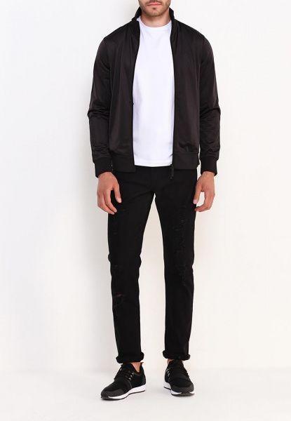 Кофта для мужчин Armani Exchange WH698 брендовая одежда, 2017