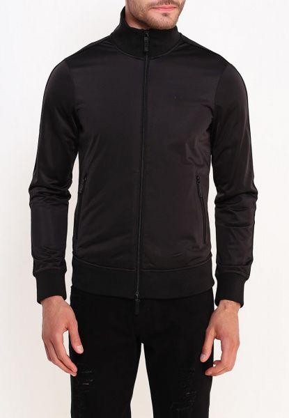 Кофта для мужчин Armani Exchange WH698 цена одежды, 2017