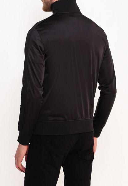 Кофта для мужчин Armani Exchange WH698 размерная сетка одежды, 2017