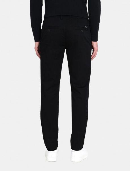 Брюки мужские Armani Exchange WH702 цена одежды, 2017