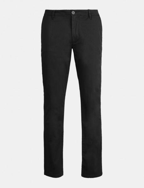 Брюки мужские Armani Exchange WH702 купить одежду, 2017