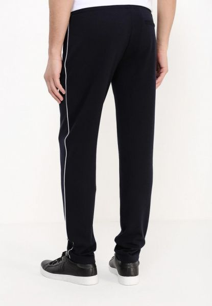 Штаны спортивные мужские Armani Exchange WH705 размеры одежды, 2017