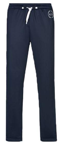 Штаны спортивные мужские Armani Exchange модель WH712 купить, 2017