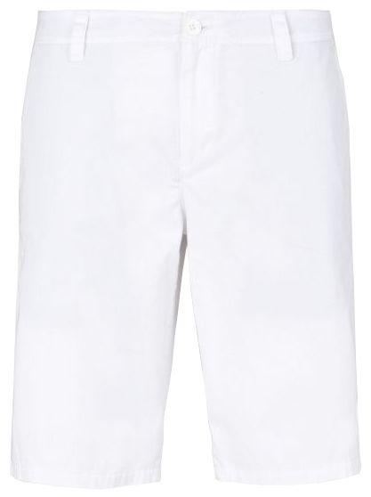 Шорты мужские Armani Exchange WH713 купить одежду, 2017