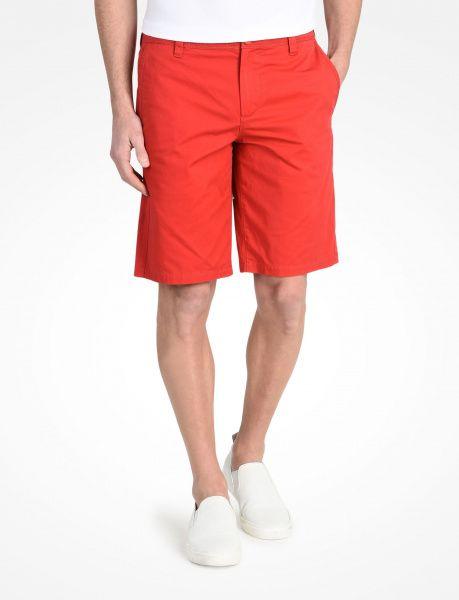 Шорты мужские Armani Exchange WH715 брендовая одежда, 2017