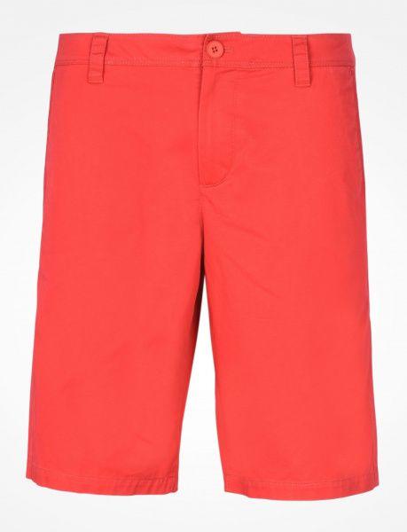 Шорты мужские Armani Exchange WH715 купить одежду, 2017