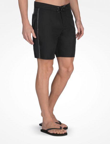 Шорты для плавания мужские Armani Exchange WH748 модная одежда, 2017
