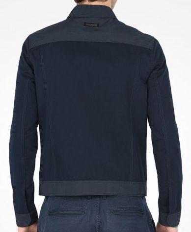 Куртка мужские Armani Exchange модель WH756 отзывы, 2017