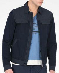 Куртка мужские Armani Exchange модель WH756 цена, 2017