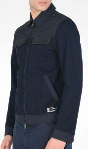 Куртка мужские Armani Exchange модель WH756 приобрести, 2017