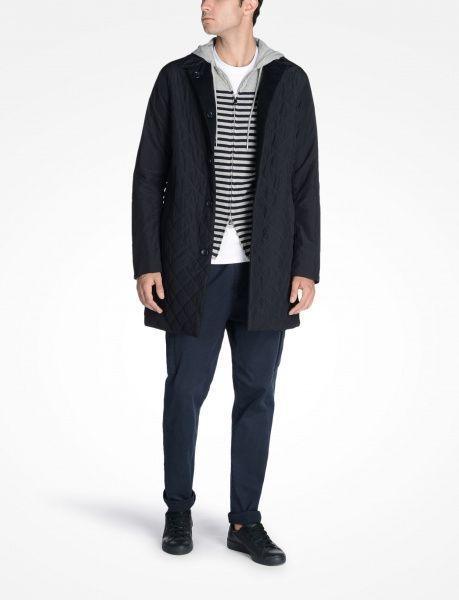 Пайта для мужчин Armani Exchange WH766 брендовая одежда, 2017